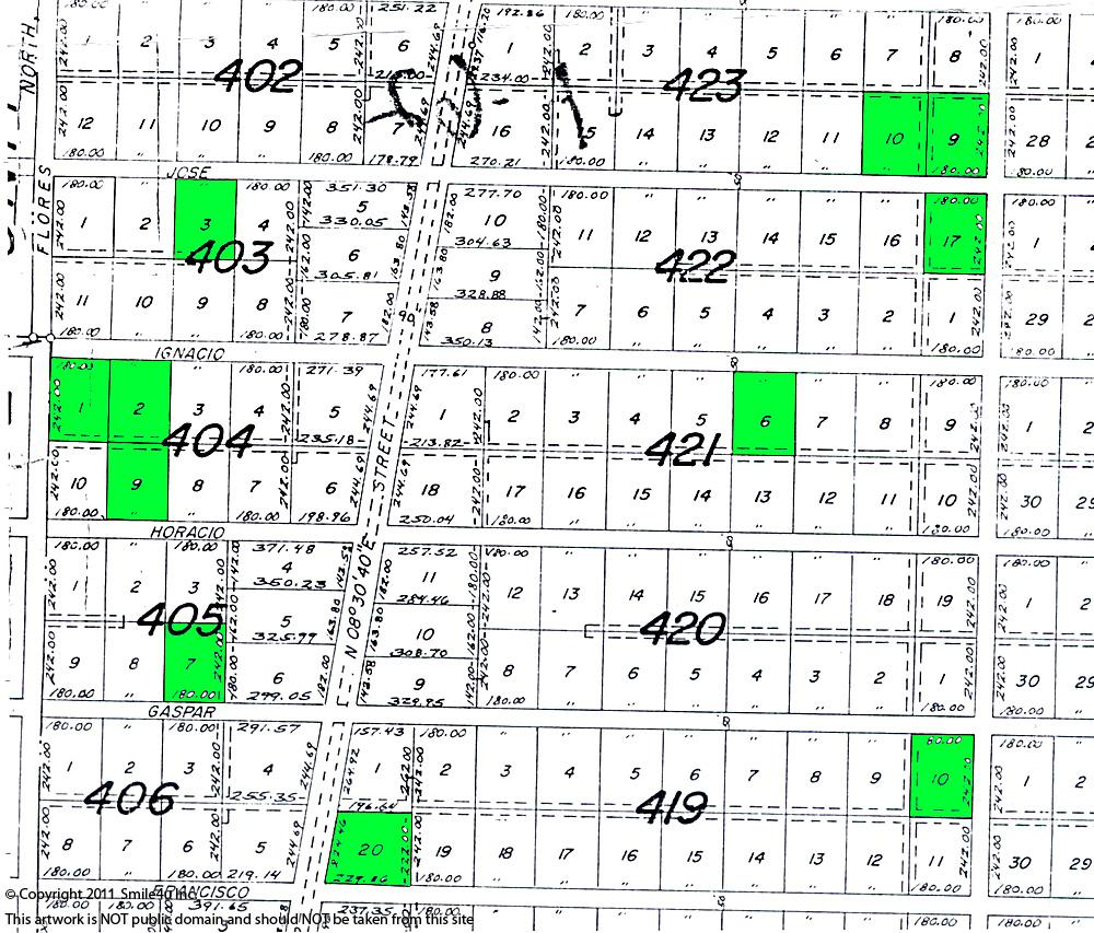979235_watermarked_Unit 11 Parcel Map Lower Part.jpg